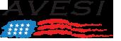 AVESI Inc., Logo