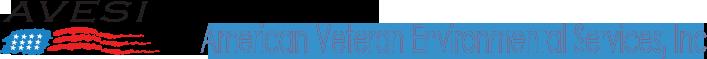 American Veteran Environmental Services, Logo